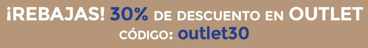 banner_outlet30_web_codigo
