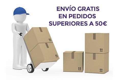 mario_envio_gratis