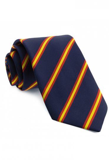 corbata_españa