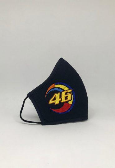 02CF895A-9F33-4F52-AA9F-DB49CFAE987A